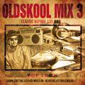 DJ OLEMACHO - OLDSKOOL MIX 3 (RnBs,Classic HipHop)