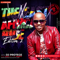 Dj Protege - The East African Ride 2nd Edition
