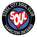 Steel City Soul Club for TSC6