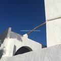 isolatedmix 81 - Rich-Ears: Navigator