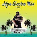 Afro - Electro Mix 2020