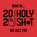 Mo'Jazz 292: Best of 2020