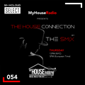 The House Connection #54, Live on MyHouseRadio (November 19, 2020)