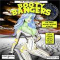 Booty Bangers #01 - Finlay Lefox