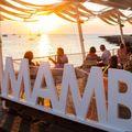 Vien Café Mambo Mix #CafeMamboAbsolutDJCompetition