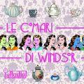 Le Comari di Windsor 2x01