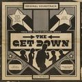 The Get Down Mini Mix