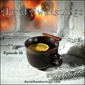 Aural Awakenings: Episode 45 (new age, neoclassical, celtic & meditation music)