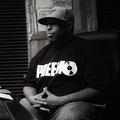 DJ Premier Live from HeadQCourterz  07-10