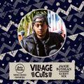 Village Cuts ft. Jamie Rodigan (08/08/2020)