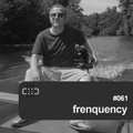 Frenquency - Sequel One Podcast #061