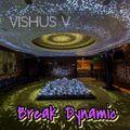 Break Dynamic
