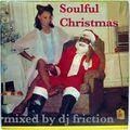 Soulful Christmas Mix