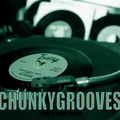 Part 7  - Chunkygrooves with Ollie Clarke - The Lockdown Sessions