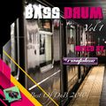 Bass Drum (Best Of DnB 2010s) (Mixed By DJ Revitalise) Vol 1