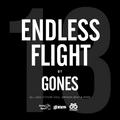 ENDLESS FLIGHT #13 (Apr. '21)
