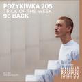 Pozykiwka 205 feat. 96 Back