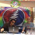 Days Between 2021 Celebration - DJ Josh Polsky & DJ Stuve Potok -  6/8/2021