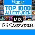 DJ Sandstorm - Top 1000 Allertijden Mix 2020 (Radio Veronica)