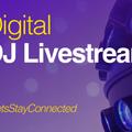 Stevie Dee - MyHouse BT Livestream Sessions Sept 13
