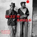Na Parte Funda da Piscina #36 - Jazz 'n' Ragga