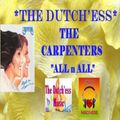 """The Carpenters - """"All n All"""""""