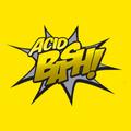 Acid Bash! [multigenre acid music]