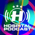 Hospital Podcast 433 with Chris Goss