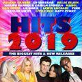 HITS 2019 : 3 feat ARIANA GRANDE SOCIAL HOUSE ED SHEERAN SHAWN MENDES TAYLOR SWIFT LIL NAS X PINK