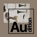 Au_dition 05/20
