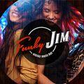 Praktyczna Pani live at Funky Jim 28.01.2017