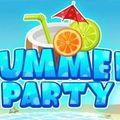 2020-09-19 Summer Party 2020 Arjen Nales 21-22 uur