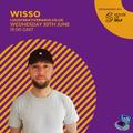 Wisso - LIVE (30th June 2021)