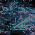 Be Calm Prometheus - live (PDX)