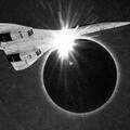 J is for Jetsetter - June 2021