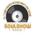 Opname Van De Soulshow Uitgezonden Op - 85-01-03