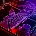 SSRFM | REAL SHOEGAZE RADIO | THE SANCTUARY | MEGAGAZER SERIES