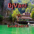 DjVani-EuroMIX2018