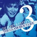 Eleven & Ayres - The Glamorous Life 3