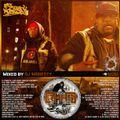DJ MODESTY - THE REAL HIP HOP SHOW N°369