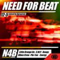 Need for Beat 12-5