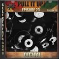 Pull It Up - Episode 23 - S8