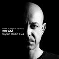 Cream - Guest mix at Skylab Radio