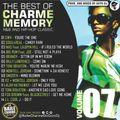 GUTO DJ - CHARME MEMORY R&B CLASSIC 07