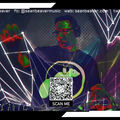 sean beaver - LIVE for DrumbeatEnt_Spring_Virtual Pow Wow Festival-Day 1