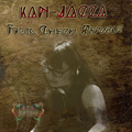 Kan Jacca (CZ) neuro, jungle drum and bass mix   @ Night Sirens Podcast show (05.05.2016)