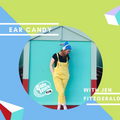 Ear Candy: PodcastsInColor with Berry & Game Audio with Justin French