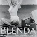 Femme Den vol.9