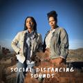 Social Distancing Sounds Ep28 04.03.2021