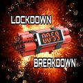 Atomic Dog V Lockdown Breakdown